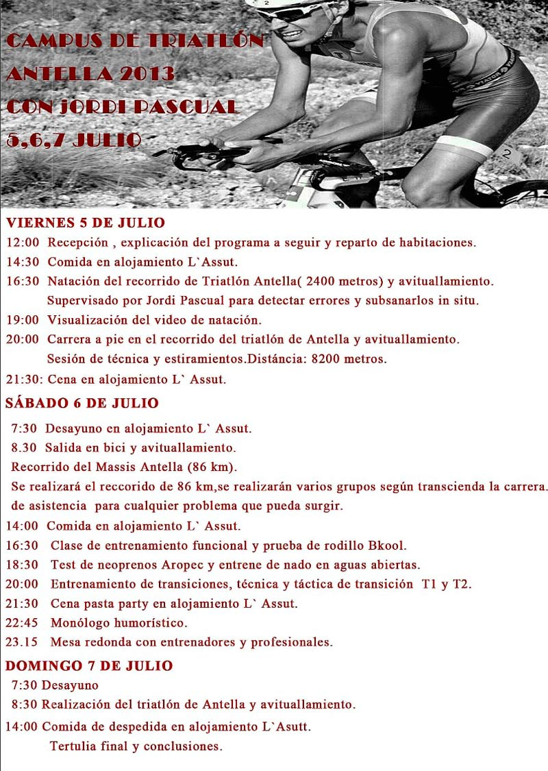 Noticia Pascual 3