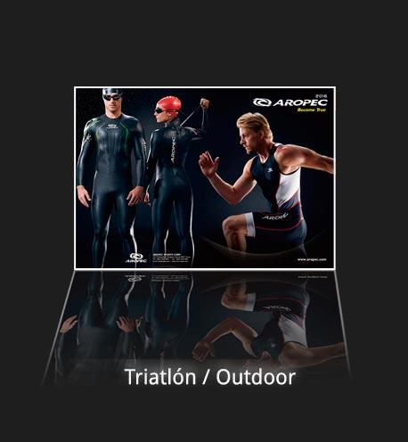 Aropec-Triathlon-Outdoor2016