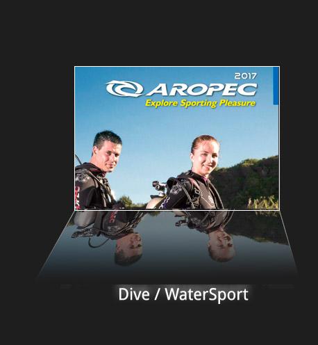 aropec-dive-water-sport2016